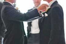 wanted groomsman shots