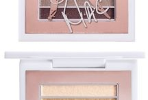 Make-up to buy