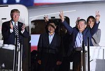Way to go Mr. President!!
