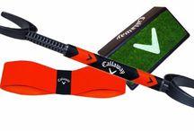 Sports & Outdoors - Training Equipment