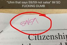 So fucking dumb
