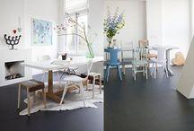 Ideas livingroom
