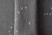 Design / by Maude Nepveu-Villeneuve