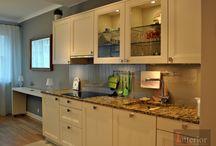 Interior kuchnie 10 / www.meble-interior.pl