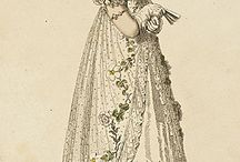 Ркставрация1815-1820
