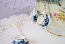 Jewelery / public