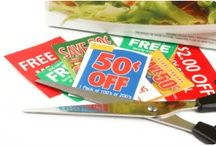 Extreme couponing tips LOVE IT / by vals world