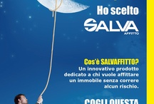 Salvaffitto