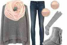 want to have a UGG / by 148Apps