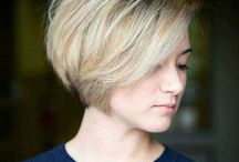 cortesde cabello