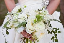 Wedding / by Sara Brokaw
