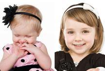 Kinderen - Kids / Leuke dingen voor kinderen; kapsels, mode, speelgoed