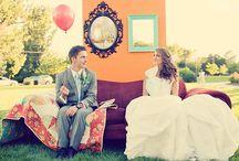 """The day I say """"I do"""" / My wedding dream :)"""
