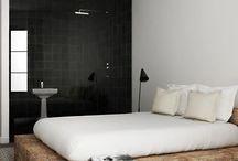 bagno-letto