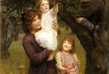 Charlotte Mason / ~Various helpful links for homeschooling with Charlotte Mason Method~ Ambleside, Simply Charlotte Mason, Charlotte Mason Help