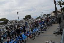 Triathlon Colonia de Sant Jordi