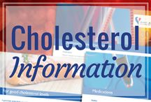 Cholesterol Information / HEART UK produces a wealth of information about high #Cholesterol, who can be affected by it (did you know it can be inherited?) and effective diagnoses, testing and treatment.  This board features just some of our free resources available to those concerned about cholesterol. To read our information online visit https://heartuk.org.uk or call our Cholesterol Helpline on 0345 450 5988 (Mon-Fri 10am-3pm).