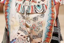 Fabulous Outfits / ...outfits I like, outfits I have plans to make, and I'm going to use HotPatterns to make them...