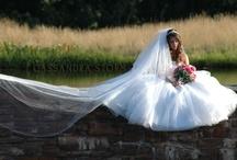 Weddings / Wedding photography by Cassandra Storm Photography Inc.  PH: 717-887-3124, Web: www.CassandraStorm.com, Email:Cass@CassandraStorm.com