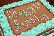 Cake Oma Opa
