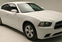 Dodge Charger / Check out our selection of Charger, from the dealership with the transparent deals, Vernon Auto Group!