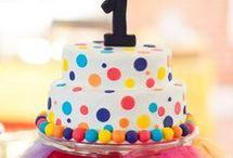 Zion Geburtstag