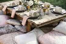Deko Hochzeit neu