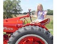 Farming Equipment / by Timothy Dale Whalen Jr.