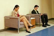 job interveiw letters