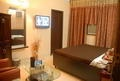 Royal Inn Hotel at Chandigarh / You're just a click away from a camera view of Royal Inn Hotel at Chandigarh.
