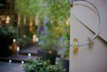 Soirée #PandoraMBC / 18 bonnes copines ont été sélectionnées pour participer à une soirée privilégiée organisée par #Pandora à Villa Violet Paris le 25 septembre. Elles ont pu découvrir la gamme de charms proposés par la marque, choisir leurs coups de coeur et confectionner leur bracelet idéal grâce aux conseils avisés des expertes !  Merci à : @officialpandora http://www.pandora.net/fr-fr @champtsarine http://www.tsarine.com/ http://villaviolet.com/  Photos : @ulrikephoto Ulrike Pien http://www.ulrikepien.com/