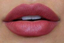 permanentny ust