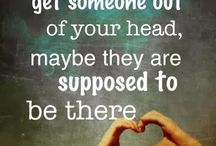 Cute couple quotes / My Top Favourite Love Quotes