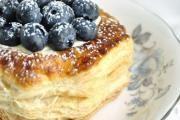 Pasta / Pasta Tarifleri