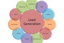 Lead generation / Lead generation services by GITH allow businesses to stay focused on what they are best at. Now the only priority can be specific to closing business deals and nurturing clients.