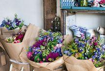 florist packaging