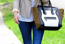 shay mitchell style