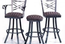 Favorite Barstools / This board contains all barstools that are voted best barstools from our customers.