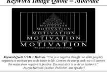 Keyword Image Quotes