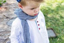 Baby Clothes for Boy / παιδικά ρούχα για αγόρια-baby clothes for boy