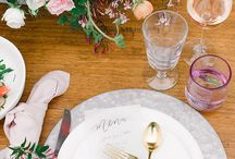 Parties & Entertaining / Throw your best party yet with tips and inspiration from Thumbtack pros.