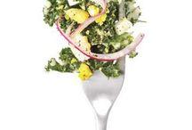 vegetables-fruit recipes