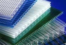 Polycarbonate sheet lexan distributor / We are engaged in offering superior quality Lexan Polycarbonate Sheet. The range offered by us includes Polycarbonate Compact Sheet, Polycarbonate Embossed Sheet, Margard Solid Sheet and Lexgard Solid Sheet. These sheets are made by using high-grade raw material, which is sourced from the reliable vendors of the market.