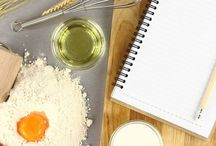 Cooking tips / Find all the answers to your most common cooking questions and learn how to avoid mistakes in the kitchen with these great cooking tips.  http://www.easycooking4all.com/category/cooking-tips