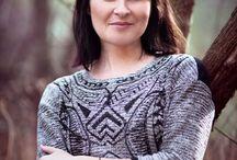 Aktorka PL - Joanna Jeżewska