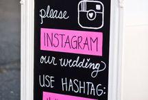 Cute Ideas wedding