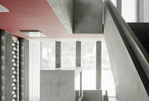 Interior :: Concrete