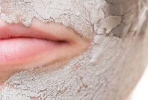 Ingrijirea feței