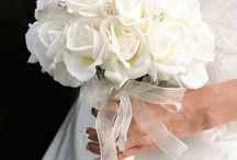 Wedding ideas / by Jeanne Keeton