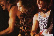 Matthias Jabs & Scorpions